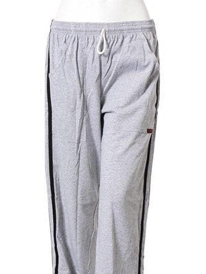 KOS*USA Basic Sweat Pant 970