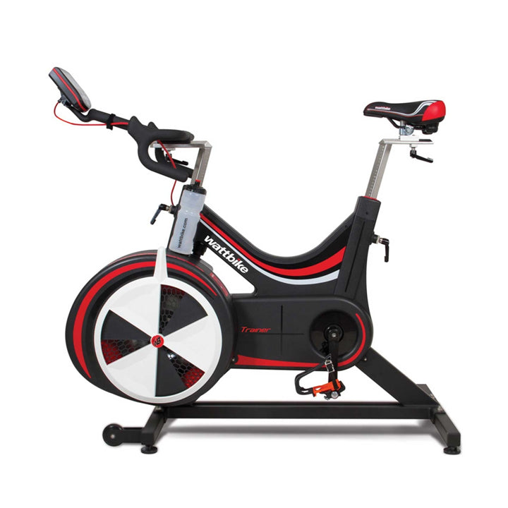 People Rave About The Watt Bike, We Find Out Why