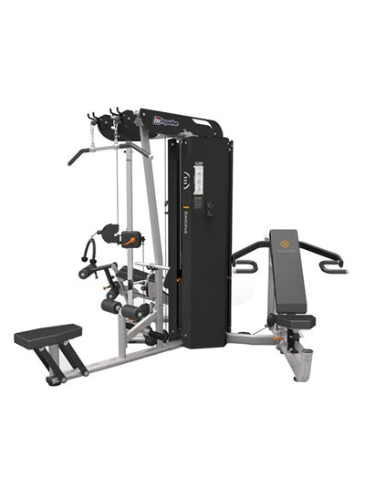 The Best Multistation For Personal Training