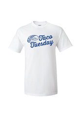 Taco Tuesday - Men