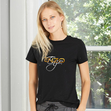 Load image into Gallery viewer, Enzo Unisex T-Shirt