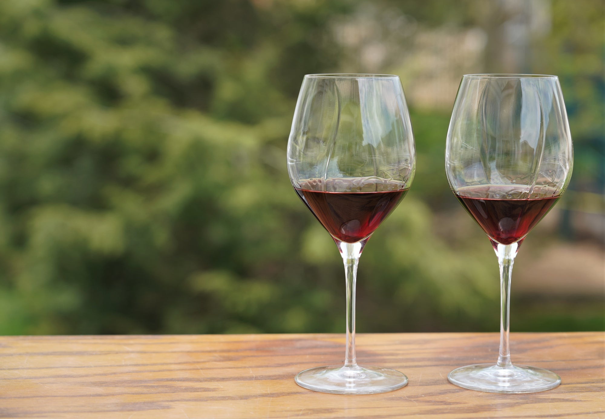 Wine Aeration 101: Everything You Need to Know