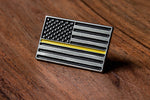 Always Responders Lapel Pin