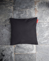 Dzi Cushion Cover Set