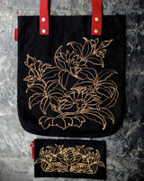 Flower Bag, Large