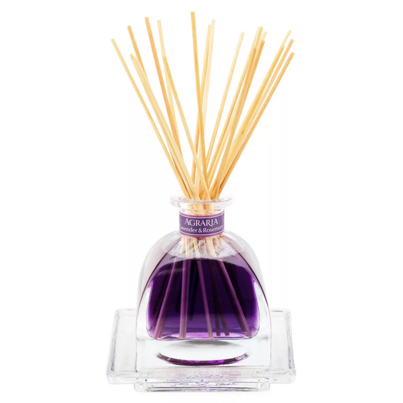 Lavender Rosemary AirEssence Diffuser