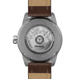 Ingersoll The Triumph 44 mm - I06703 - Herrenuhr Automatik