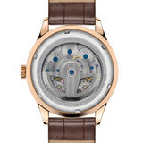 Ingersoll The Chord 44 mm - I07203 - Herrenuhr Automatik