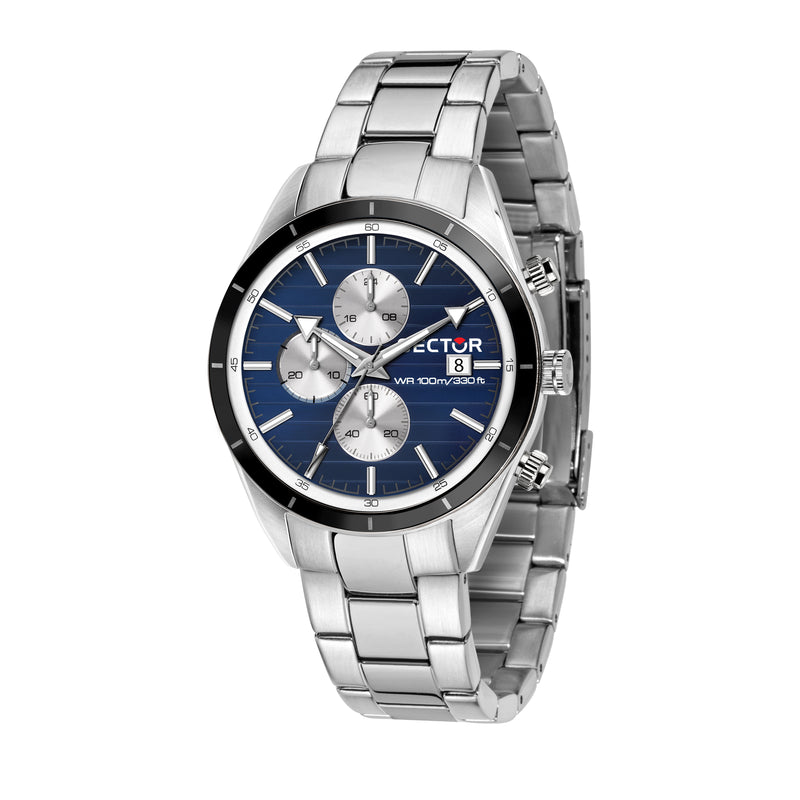 Herrenuhr Sector No Limits R3273616007