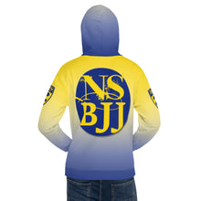 Load image into Gallery viewer, NSBJJ Hoodie