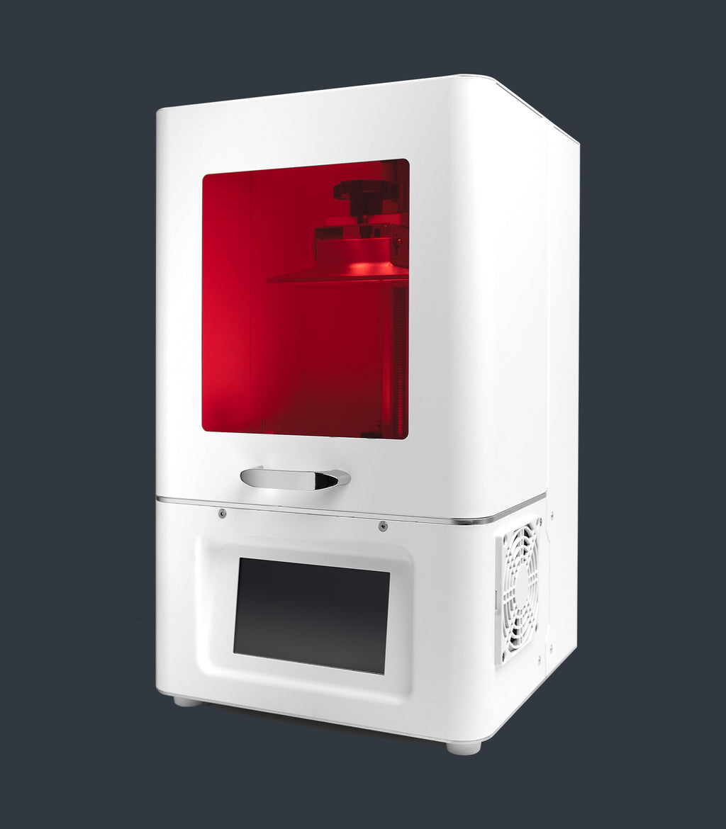 Phrozen Sonic Resin 3D Printer
