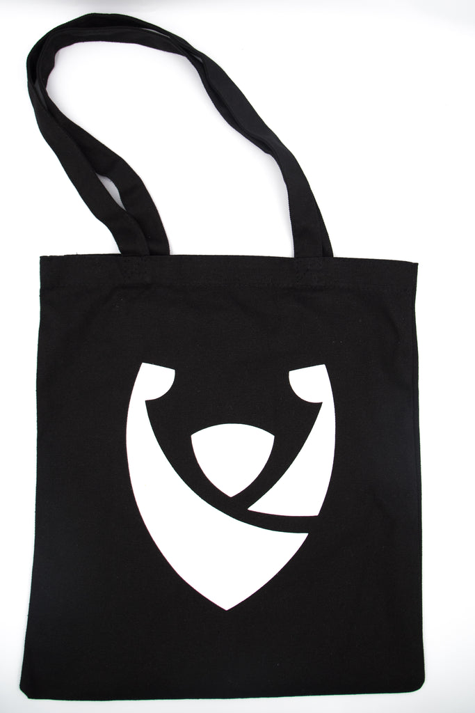 Vaezy Canvas Tote Bag