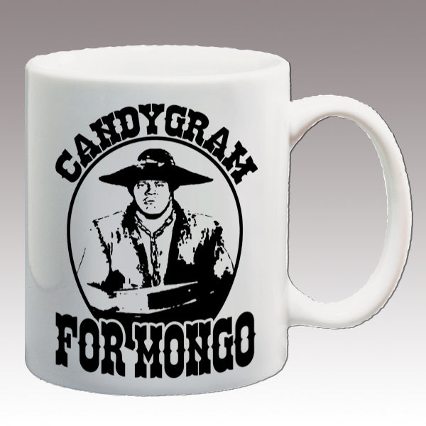 Funny Movie Mugs
