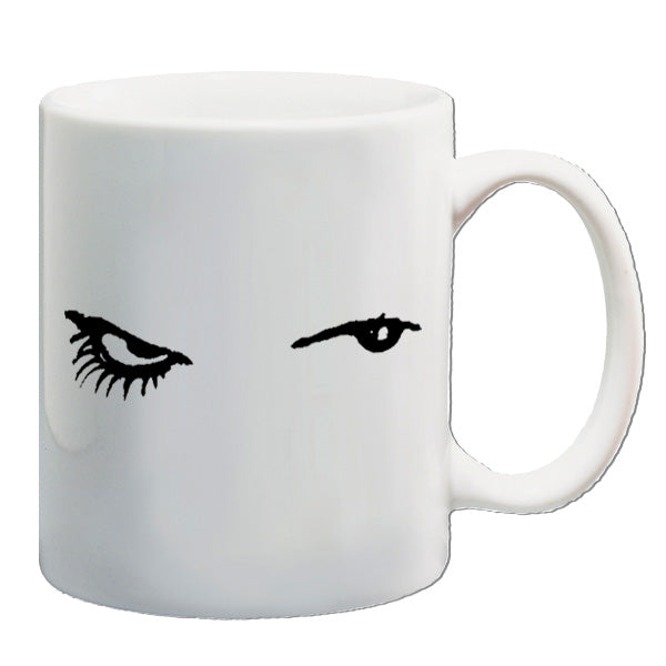 A Clockwork Orange | Alex Eyes | Mug