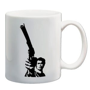 Dirty Harry | Magnum | Mug