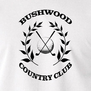 Caddyshack - Bushwood Country Club - Men's T Shirt