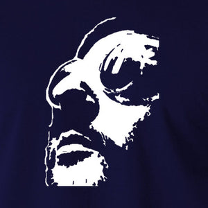 Leon The Professional - Men's T Shirt
