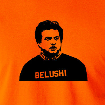 National Lampoon's Animal House - Belushi - Men's T Shirt