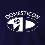 Sleeper - Domesticon - Men's T Shirt