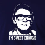 Snatch - I'm Sweet Enough - Men's T Shirt