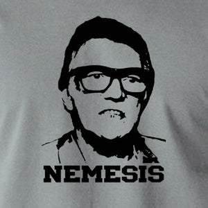 Snatch - Brick Top, Nemesis - Men's T Shirt