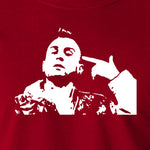 Taxi Driver - Travis Bickle - Men's T Shirt