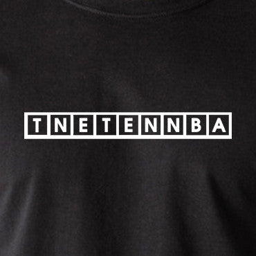 IT Crowd - TNETENNBA - Men's T Shirt