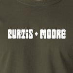 The Persuaders! - Tony Curtis And Roger Moore - Men's T Shirt