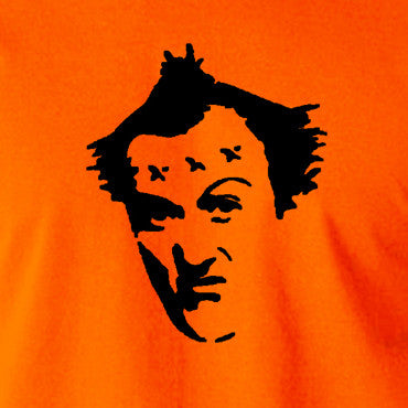 The Young Ones - Vyvyan - Men's T Shirt