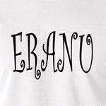 Shooting Stars - Eranu - Men's T Shirt