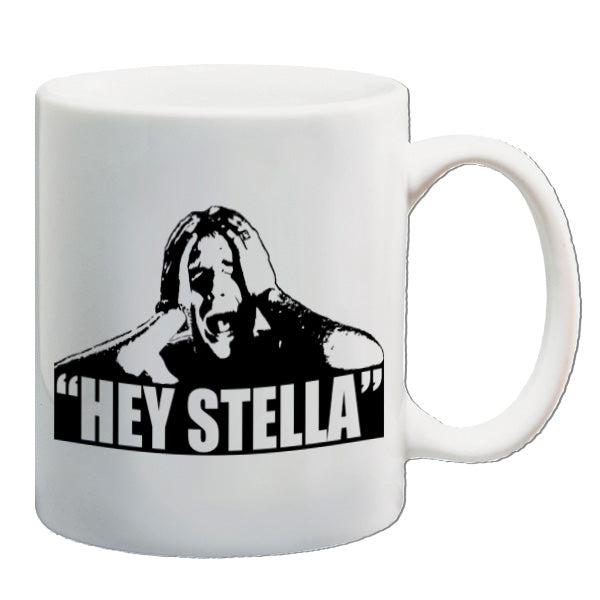 On The Waterfront | Hey Stella | Mug