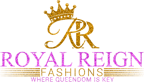 Royal Reign Fashions