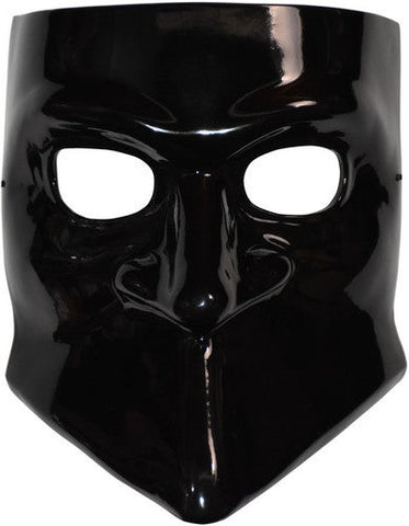 Ghost BC Original Nameless Ghoul Mask (Costumes / Cosplay, With Mask)