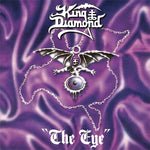 King Diamond The Eye
