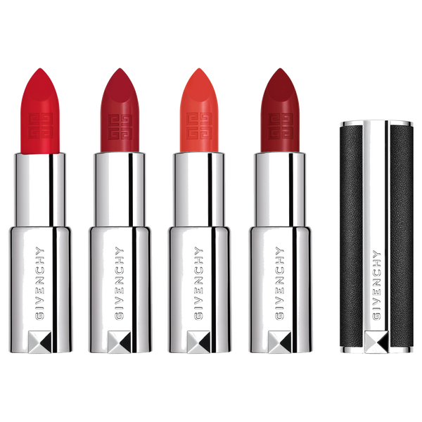 LE ROUGE MINI COLLECTION