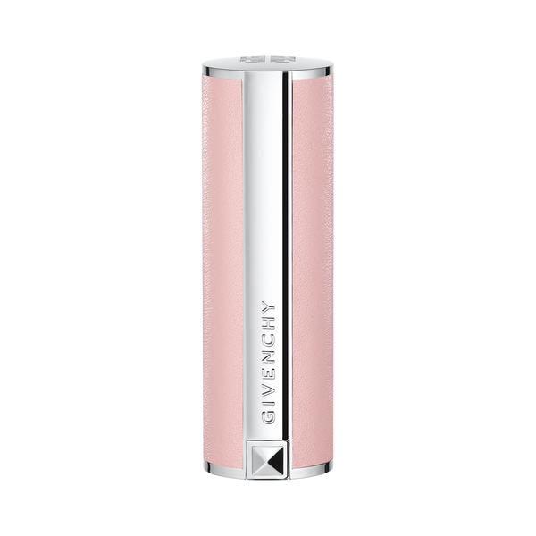 MY ROUGE BY GIVENCHY