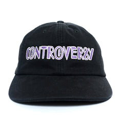 CONTROVERSY HAT
