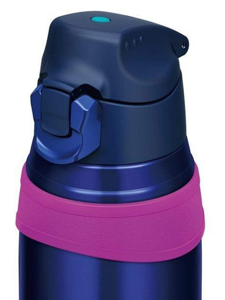 THERMOS Sports Bottle 1 LTR