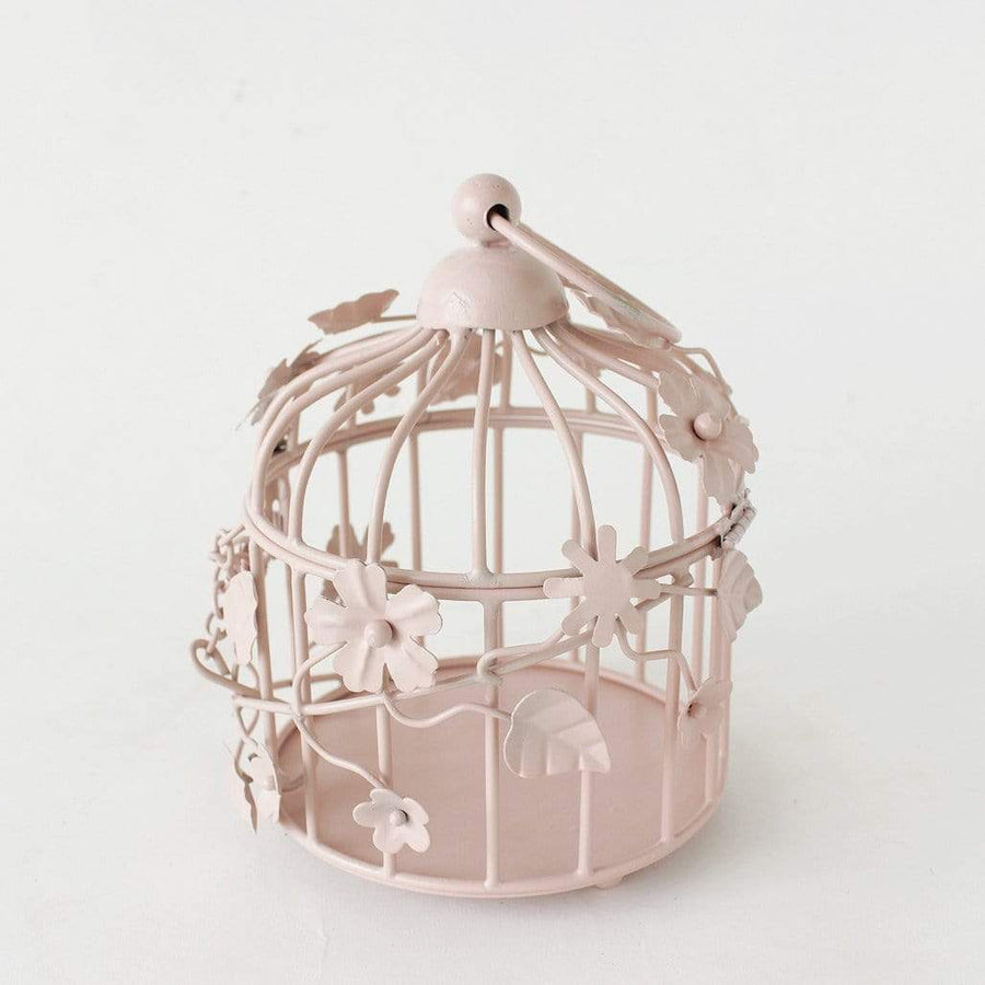 Bird Songs Cage - Small