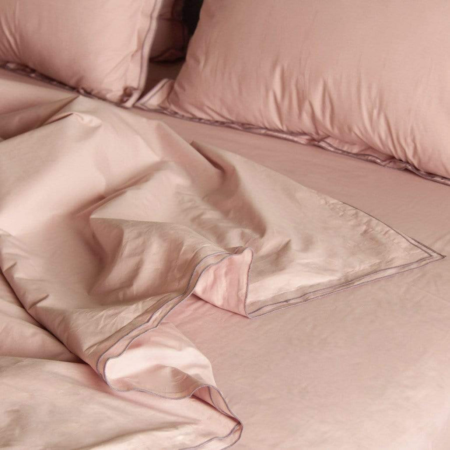 Duvet Cover 220TC