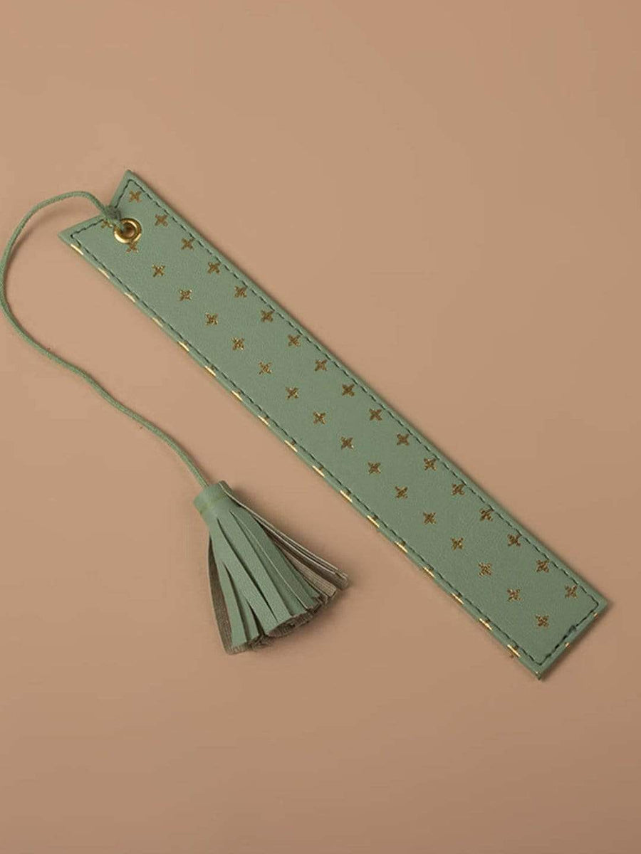 Pastel Love Bookmark