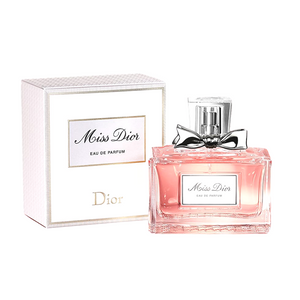 Christian Dior Miss Dior for Women EDP 3.4 OZ