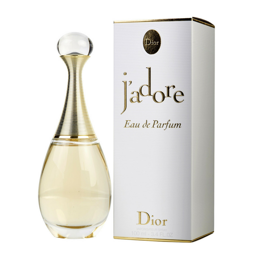 Christian Dior J'Adore for Women EDP 1.7 OZ