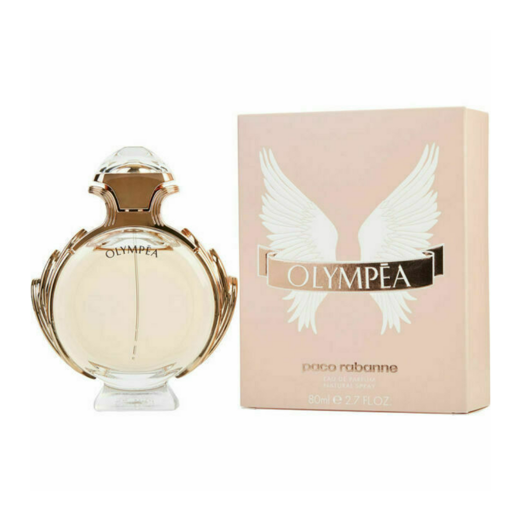 Paco Rabanne Olympea for Women EDP 2.7 OZ