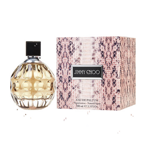 Jimmy Choo for Women EDP 3.3 OZ