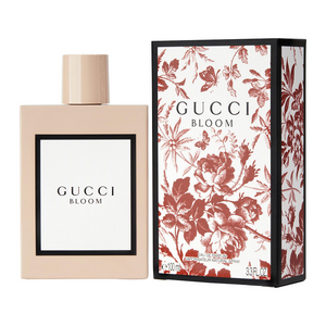 Gucci Bloom for Women EDP