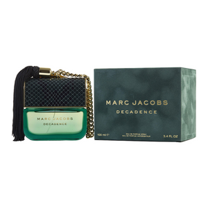Marc Jacobs Decadence for Women EDP 3.4 OZ