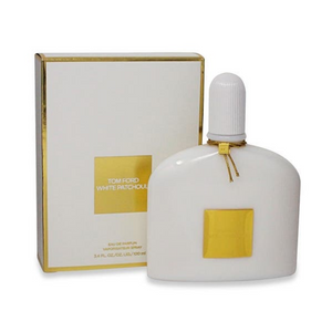 Tom Ford White Patchouli for Women EDP 3.4 OZ