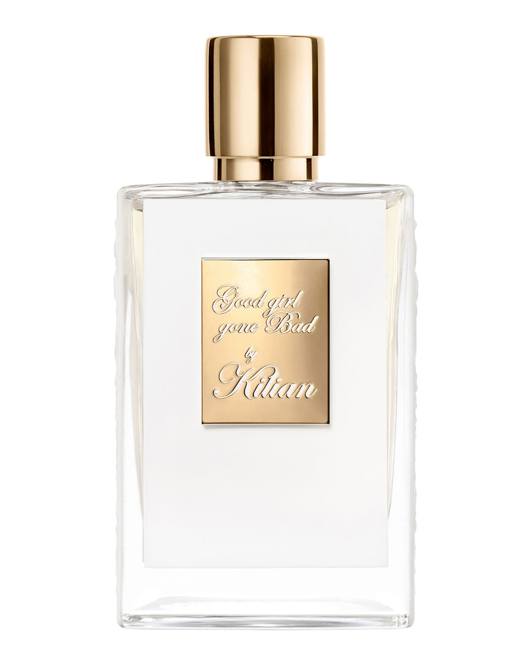 Kilian Good Girl Gone Bad Eau de Parfum, 1.7 oz.(Refillable Bottle, No Clutch)