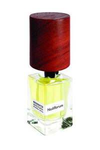 Nudiflorum  By Nasomatto Extrait De Parfum 1 Oz (Tester Box)
